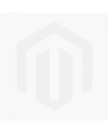 Primapore Non-Woven Adhesive Wound Dressing 10cm x 8cm (x20)
