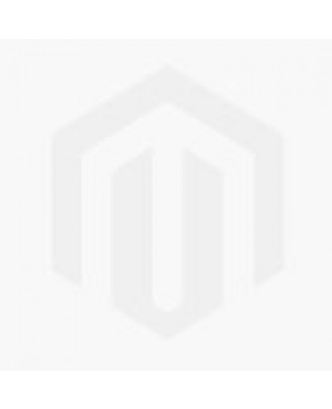 Kaltostat Alginate Sterile Wound Dressing 7.5cm x 12cm (x10)